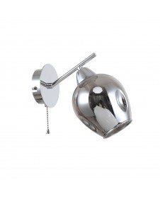 Бра, настенный светильник F-promo TILDA 2657-1W