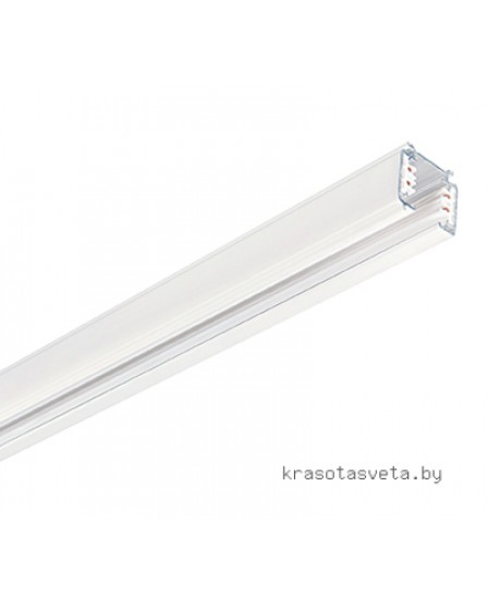 Светильник IDEAL LUX LINK TRIMLESS TRACK 2000mm 187976