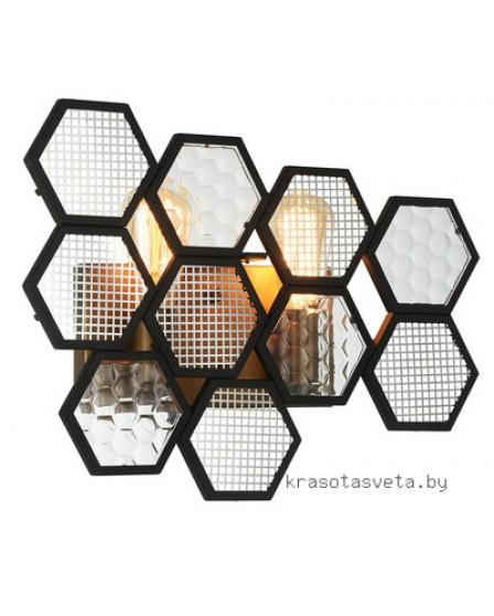 Светильник Favourite Honey 1904-2W