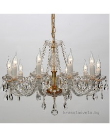 Светильник Favourite Monreal 1735-10P