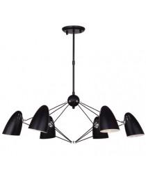 Светильник Favourite Humpen 1757-6P