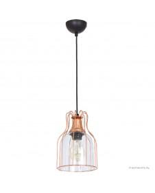 Светильник Luminex ARIA 7812