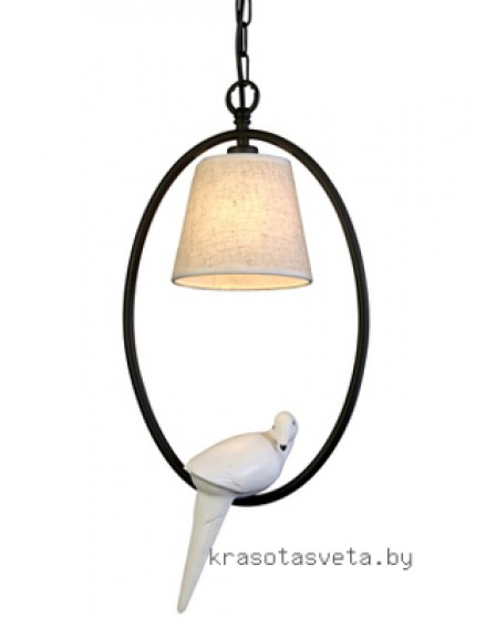 Светильник Favourite Birds 1594-1P