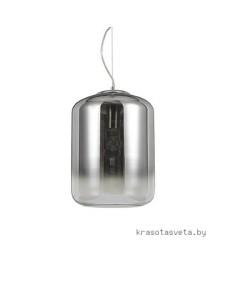 Светильник IDEAL LUX KEN SP1 BIG CROMO 112107