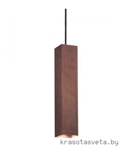 Светильник IDEAL LUX SKY SP1 170596