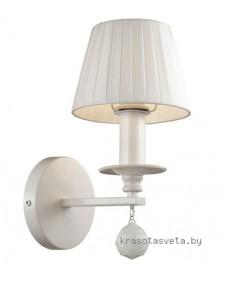Светильник Favourite Vogel 1705-1W