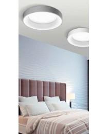 Потолочный светильник Azzardo SOVANA cct AZ2725
