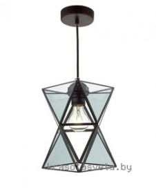 Светильник Favourite Polihedron 1919-1P
