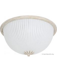 Светильник Nowodvorski BARON WHITE 5993