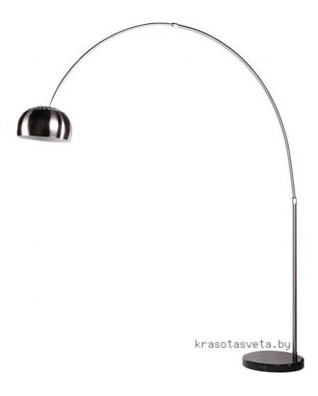 Торшер, напольный светильник Nowodvorski COSMO S 3382