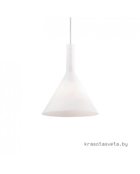 Светильник IDEAL LUX COCKTAIL SP1 SMALL 74337