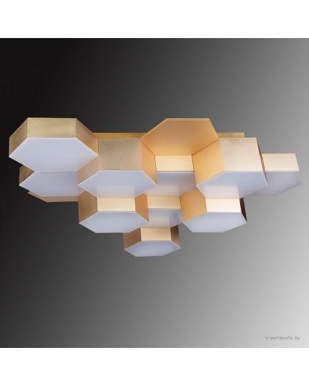 Светильник Lightstar FAVO 750123