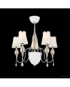 Светильник Lightstar Escica 806050