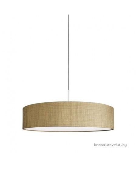 Подвесной светильник Nowodvorski TURDA 8950