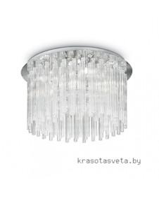 Светильник IDEAL LUX ELEGANT PL8 019451