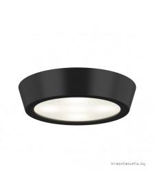 Светильник накладной светодиодный влагозащищенный Lightstar Urbano Mini 214772