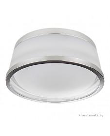 Светильник Lightstar Maturo 072174