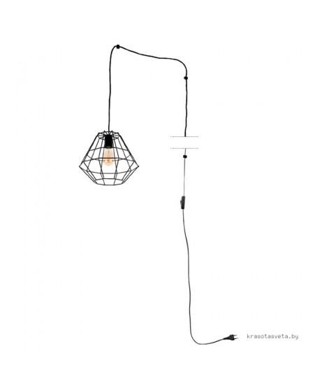 Светильник TK Lighting DIAMOND 2202