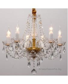 Светильник Favourite Simone 1736-6P