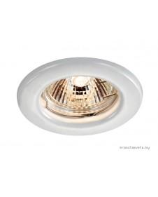 Светильник Novotech CLASSIC 369705