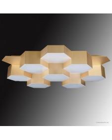 Светильник Lightstar FAVO 750163