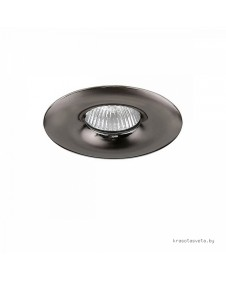 Встраиваемый светильник Lightstar LEVIGO 010018