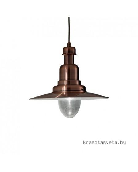 Светильник IDEAL LUX FIORDI SP1 BIG 04983