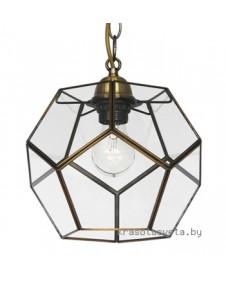 Светильник Favourite Liada 1635-1P