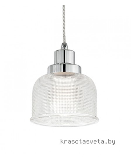 Светильник IDEAL LUX RUBY SP1 152936