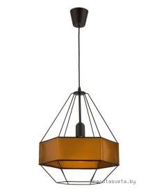 Светильник TK Lighting CRISTAL 1529