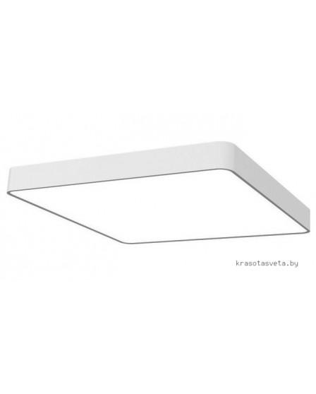 Светильник Nowodvorski SOFT LED 60x60 9530
