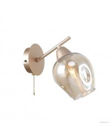Бра, настенный светильник F-promo TILDA 2658-1W
