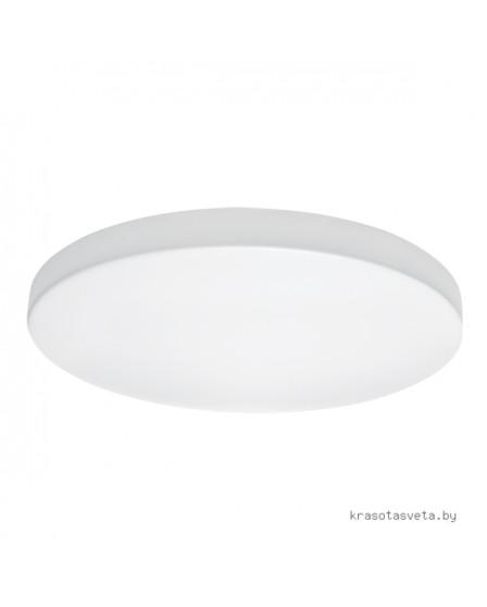 Светильник Lightstar Arco 225202