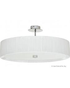 Светильник Nowodvorski ALEHANDRO white plafon 55 5344