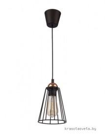 Светильник TK Lighting GALAXY 1641