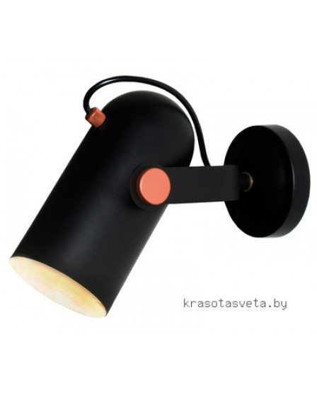 Светильник Favourite Ampolla 2007-1W