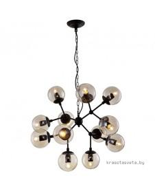 Светильник Crystal lux MEDEA SP12 2420/312
