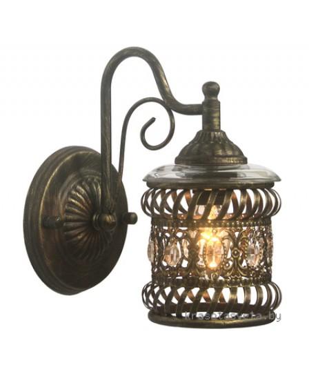 Светильник Favourite Arabia 1621-1W