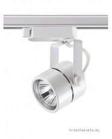Светильник Novotech PIPE 370428