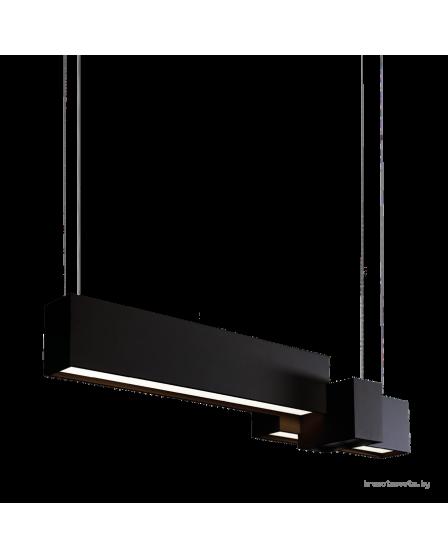 Светильник Wever & Ducre BEBOW 4.0 BLACK