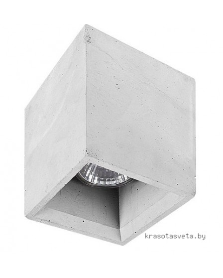 Светильник Nowodvorski BOLD 9388