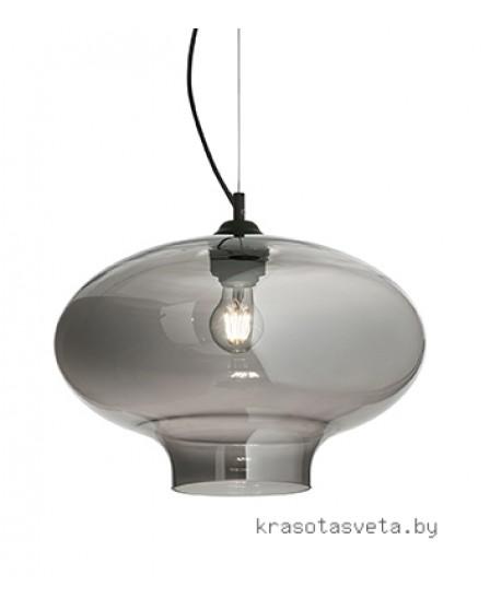 Светильник IDEAL LUX BISTRO SP1 ROUND 120904