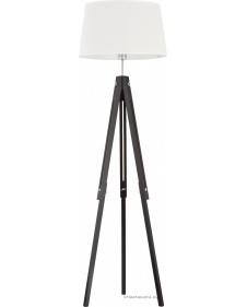Светильник TK Lighting LORENZO 2974