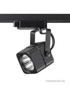 Светильник Novotech PIPE 370429