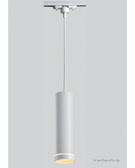 Трековый светильник Novotech ARUM 357692
