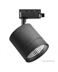 Светильник трековый Lightstar CANNO 301272