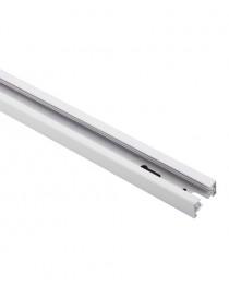Трековый светильник Nowodvorski PROFILE TRACK 1m Шинопровод 9450