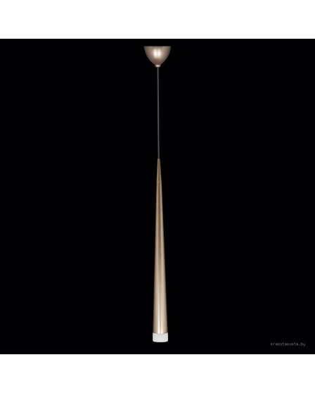 Светильник Lightstar PUNTO 807013