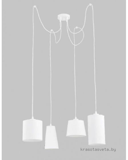 Светильник TK Lighting BEN 1551