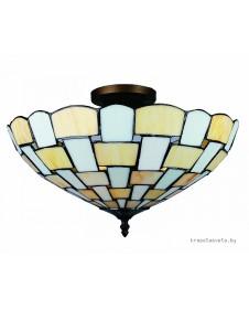 Светильник потолочный Omnilux Shanklin OML-80107-03